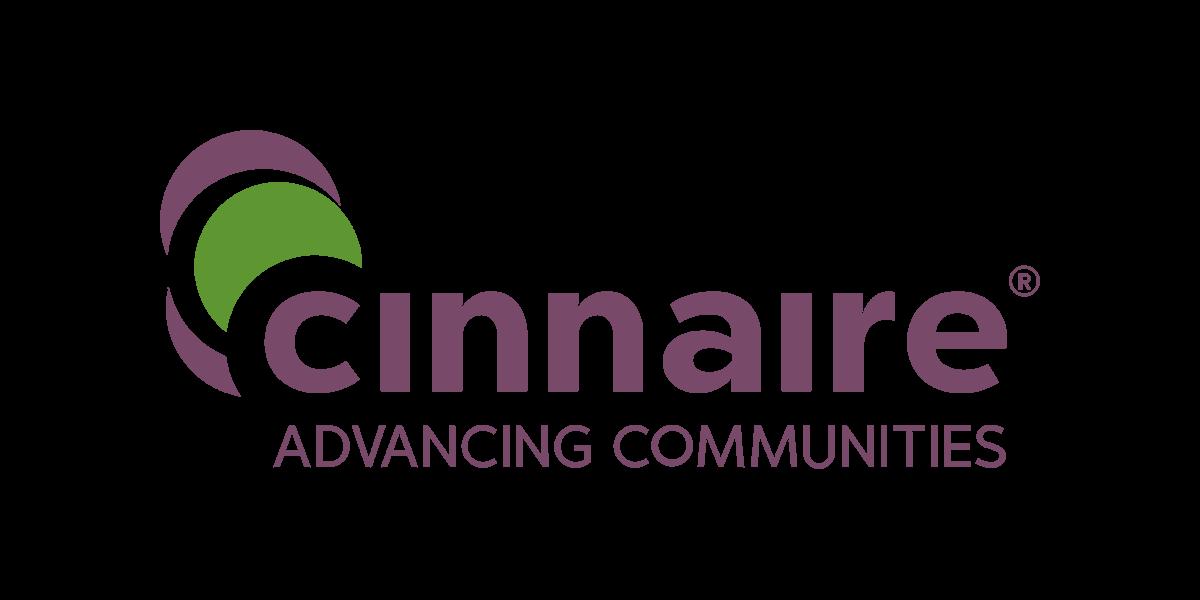 Cinnaire - Advancing Communities
